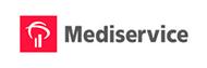 Med Service