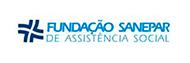 Fundação Sanepar